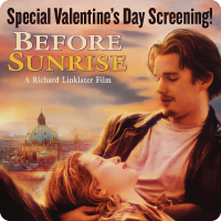 200x200-before-sunrise.png