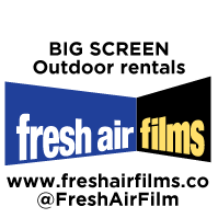 200x200-fresh-air-films2.png