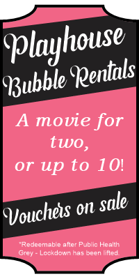bubblerental_voucher_sb-extended.png