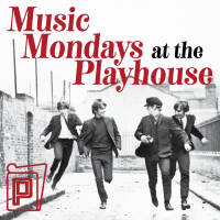 playhouse---200x200---beatles-1920_0.png