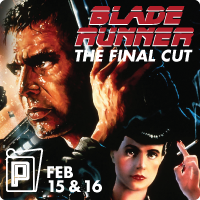 playhouse---200x200---bladerunner.png