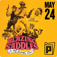 playhouse---200x200---blazing-saddles.png