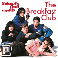 playhouse---200x200---breakfastclub.png