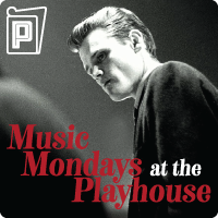 playhouse---200x200---chet.png