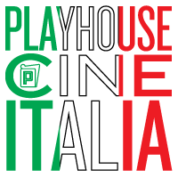 playhouse---200x200---cine-italia.png