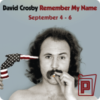 playhouse---200x200---davidcrosby.png
