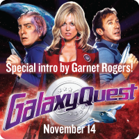 playhouse---200x200---galaxy-quest.png