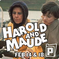 playhouse---200x200---harold-and-maude.png