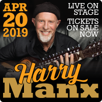 playhouse---200x200---harry-manx-2019.png