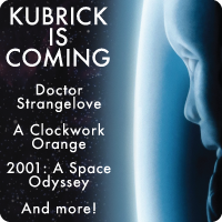 playhouse---200x200---kubrick-2019-2001.png