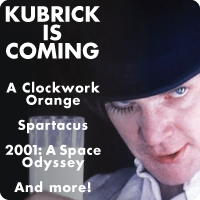 playhouse---200x200---kubrick-2019-clockwork.png