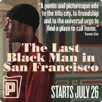 playhouse---200x200---last-black-man-in-san-francisco.png