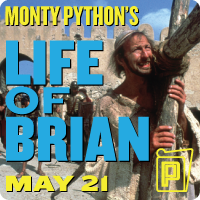 playhouse---200x200---life-of-brian.png
