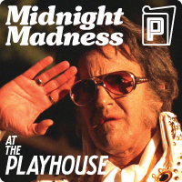 playhouse---200x200---midnight-madness_0.png