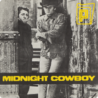 playhouse---200x200---midnightcowboy.png