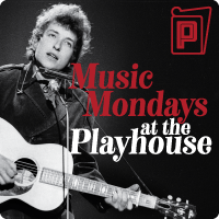 playhouse---200x200---music---bob-dylan.png