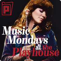 playhouse---200x200---music---linda-ronstadt.png