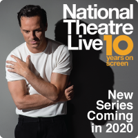 playhouse---200x200---national-theatre-live.png