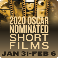 playhouse---200x200---oscar-shorts-2020.png