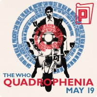playhouse---200x200---quadrophenia.png