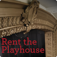 playhouse---200x200---rent-the-playhouse_1.png