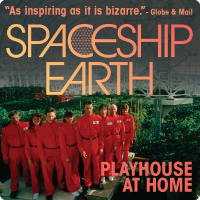 playhouse---200x200---spaceshipearth_0.png