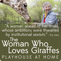 playhouse---200x200---the-woman-who-loved-giraffes---home.png