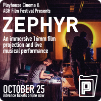 playhouse---200x200---zephyr.png