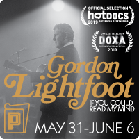 playhouse---200x200-gordon-lightfoot.png
