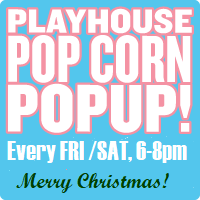 playhouse---200x200popcornxmas.png