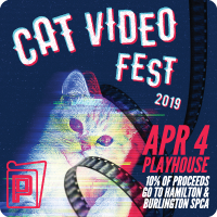 playhouse---cat-video-fest---200x200.png