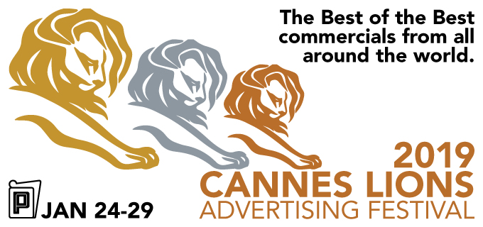 playhouse---large-web-banner---680x320---cannes-lions.jpg