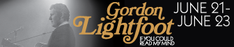 playhouse---top-banner---gordon-lightfoot-2.png
