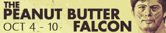 playhouse---top-banner---peanut-butter-falcon.png