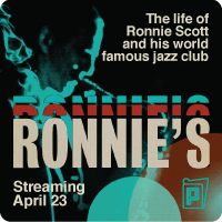 playhouse---web---ronnies---apr-15-2021---sq-200.png