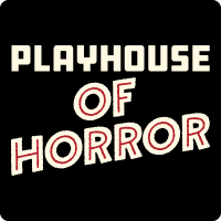 playhouse-of-horror-sq-sm.png