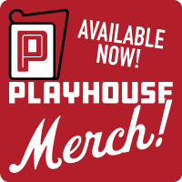 playhousemerch-200x200.png