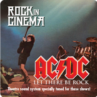 princess-onscreen---rock-in-cinema-2020-acdc-sqsm.png