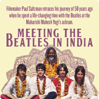 princess-playhouse---web---meeting-the-beatles---sq-sm.jpg