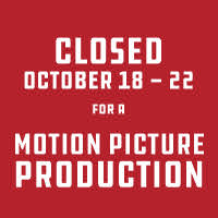 sb---closedforshoot---oct18_0.jpg