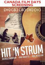 Hit 'n Strum