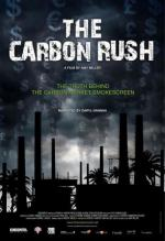 Carbon Rush