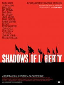 Shadows of Liberty